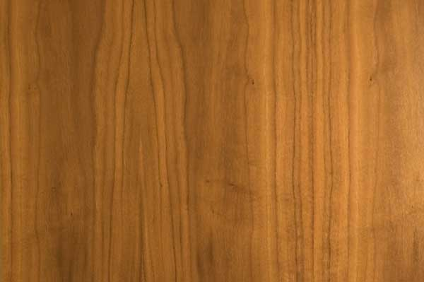 Timber Veneer American Oak Veneer Amp More Processed
