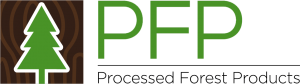 forest product logo