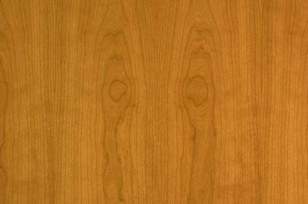 Timber veneer american oak more processed