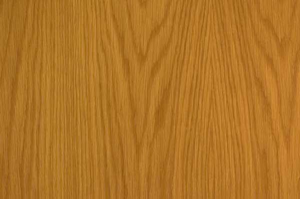Timber Veneer | American Oak Veneer & More | Processed