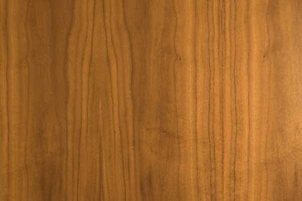 Timber Veneer American Oak Veneer Amp More Processed