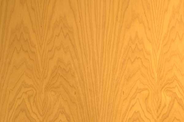 Timber Veneer   American Oak Veneer & More   Processed Forest Products