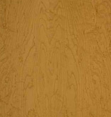 Birds Eye Maple
