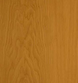 oregon timber veneer