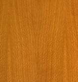 silky oak timber veneer