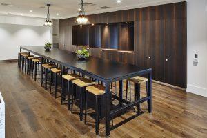 timber veneer panels